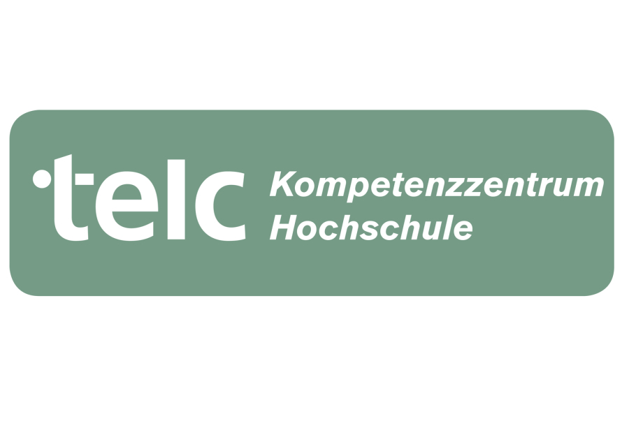 Bildungscenter Rhein Main Ev Prüfungstermine